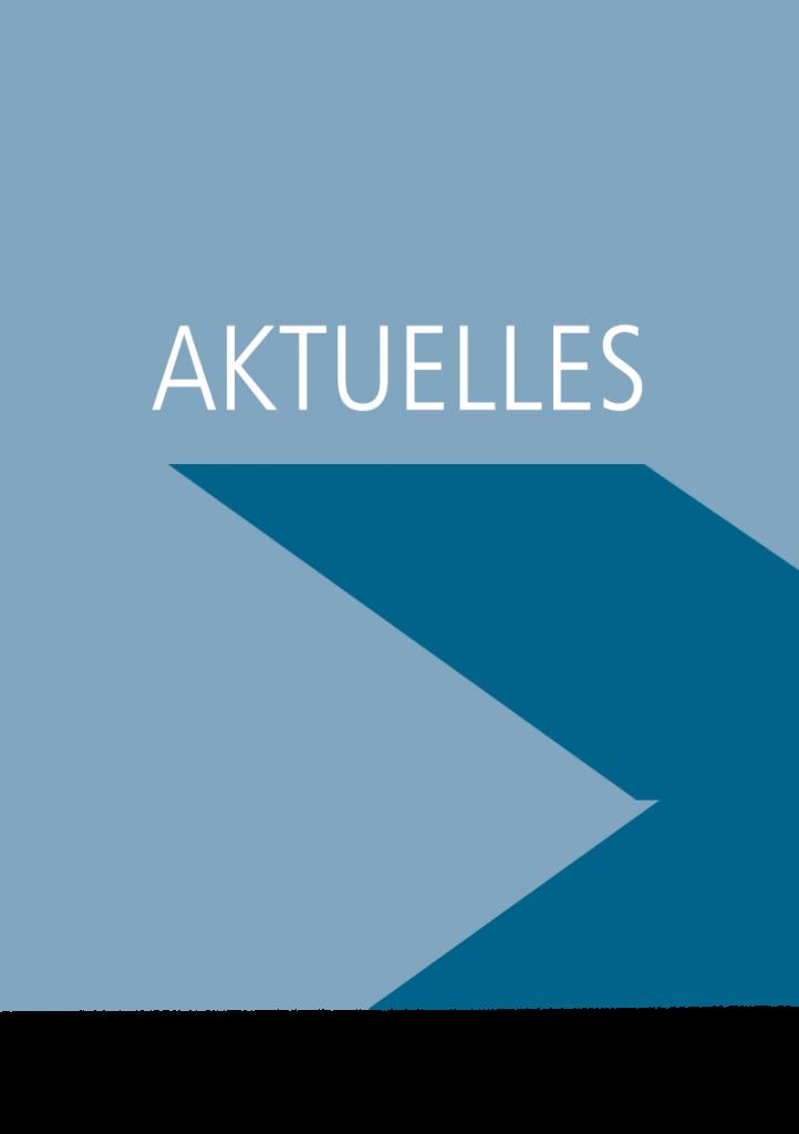 Hetzler_Stiftung_Suchtforschung_Suchtpraevention_Kasten_Aktuelles