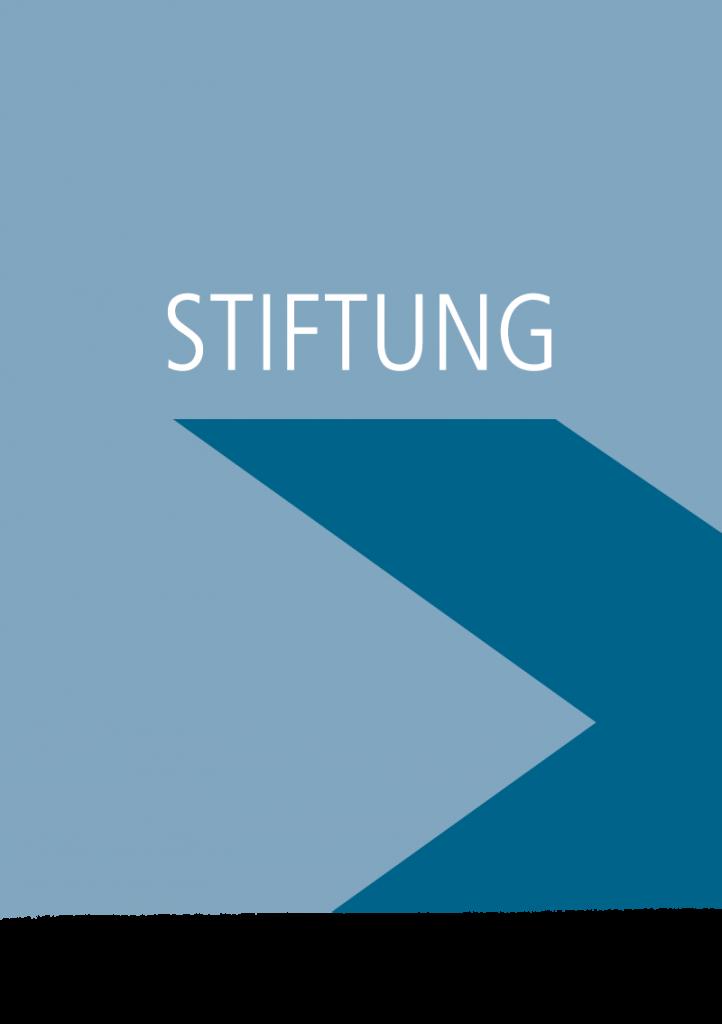 Hetzler_Stiftung_Suchtforschung_Suchtpraevention_Kasten_Stiftung