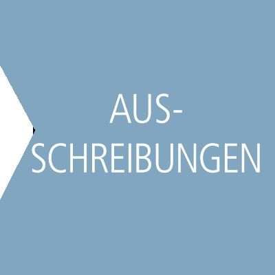 Hetzler_Stiftung_Suchtforschung_Suchtpraevention_Kasten_klein_Ausschreibungen