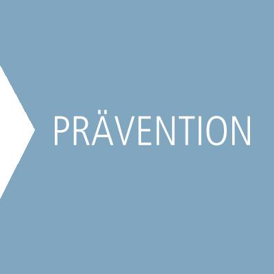 Hetzler_Stiftung_Suchtforschung_Suchtpraevention_Kasten_klein_Prävention