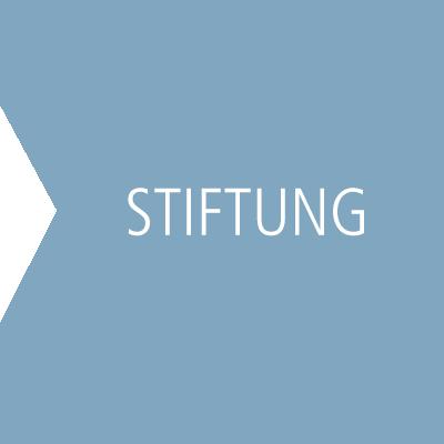 Hetzler_Stiftung_Suchtforschung_Suchtpraevention_Kasten_klein_Stiftung