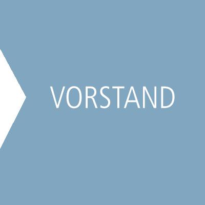 Hetzler_Stiftung_Suchtforschung_Suchtpraevention_Kasten_klein_Vorstand