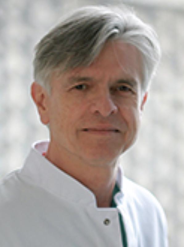 Hetzler_Stiftung_Suchtforschung_Suchtpraevention_Professor_Doktor_ChristophStein