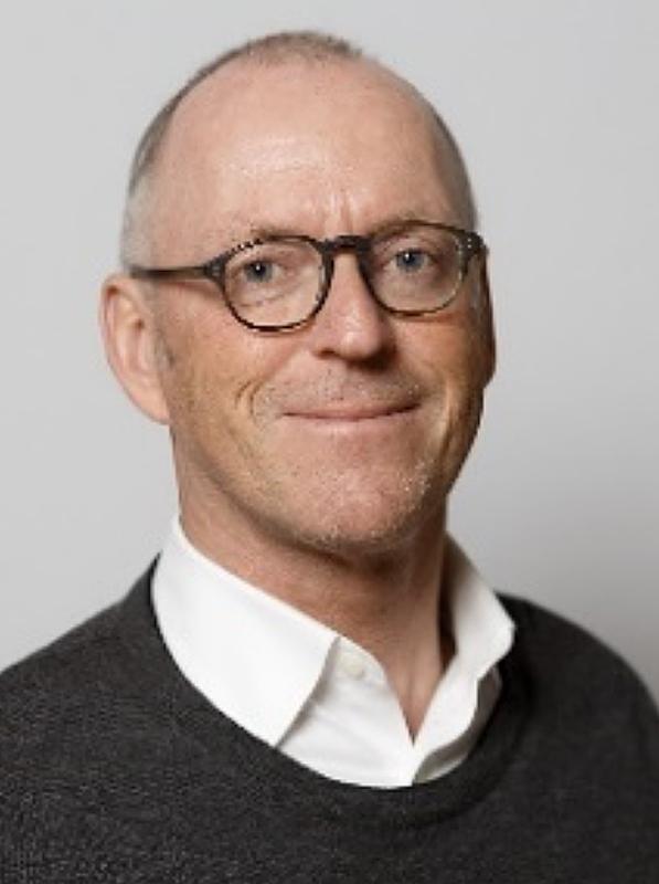 Hetzler_Stiftung_Suchtforschung_Suchtpraevention_Professor_Doktor_RainerSpanagel
