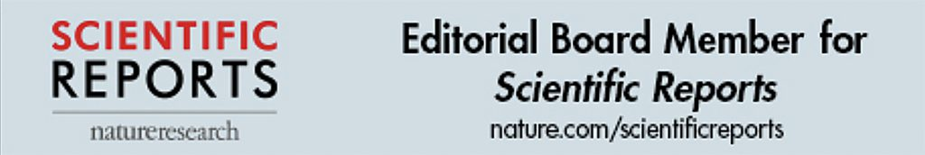 Hetzler_Stiftung_Suchtforschung_Suchtpraevention_scientific_reports_natureresearch_Member