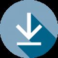 Hetzler_Stiftung_Suchtforschung_Suchtpraevention_Download_Button