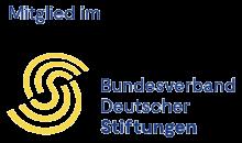 Hetzler_Stiftung_Suchtforschung_Suchtpraevention_Mitglied_Bundesverband_DeutscherStiftungen_Logo